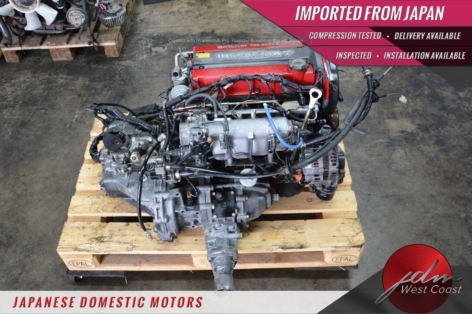 4g63 Engine Wiring Harness Mt | Wiring Liry on