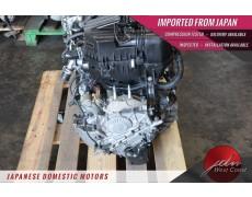 JDM Honda Civic Automatic TRANSMISSION ONLY** 06-11 R18A 1.8L Sohc I-VTEC