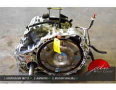 JDM 99-03 Lexus RX300 1MZFE 3.0L V6 AWD Automatic Transmission Without Transfer Case