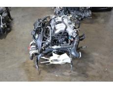 JDM NISSAN VG33 96-04 FRONTIER XTERRA PATHFINDER ENGINE VG33E QX4 3.3L V6