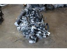 JDM 2GR FSE Motor 3.5L v6 2007-2011 Lexus GS350 IS350 Engine 2GRFSE