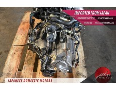 HONDA CIVIC TRANSMISSION AUTO ONLY*01-05 1.7L SOHC VTEC JDM LOW MILES