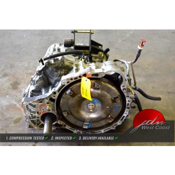 JDM 99-03 Lexus RX300 1MZFE 3.0L V6 AWD Automatic Transmission Without Transfer Case