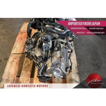 Used Japanese Engines >> Used Jdm Engines Used Jdm Motors