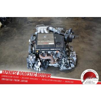1999-2003 1MZ 3.0 Liter V6 VVT-I 2WD Lexus RX300, Toyota Highlander SIENNA *ENGINE ONLY*