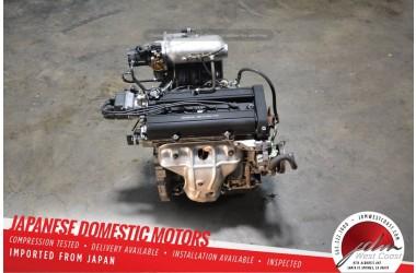 JDM B20B HONDA CRV 99-01 INTEGRA 2.0L HIGH COMPRESSION ENGINE