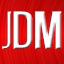 www.jdmwestcoast.com