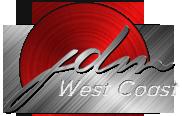 JDM West Coast